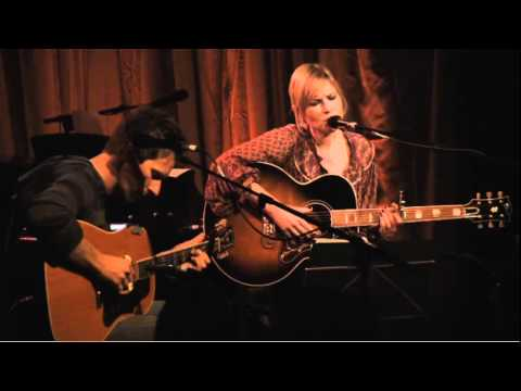 Dido - Grafton Street (Live at Notley Abbey)